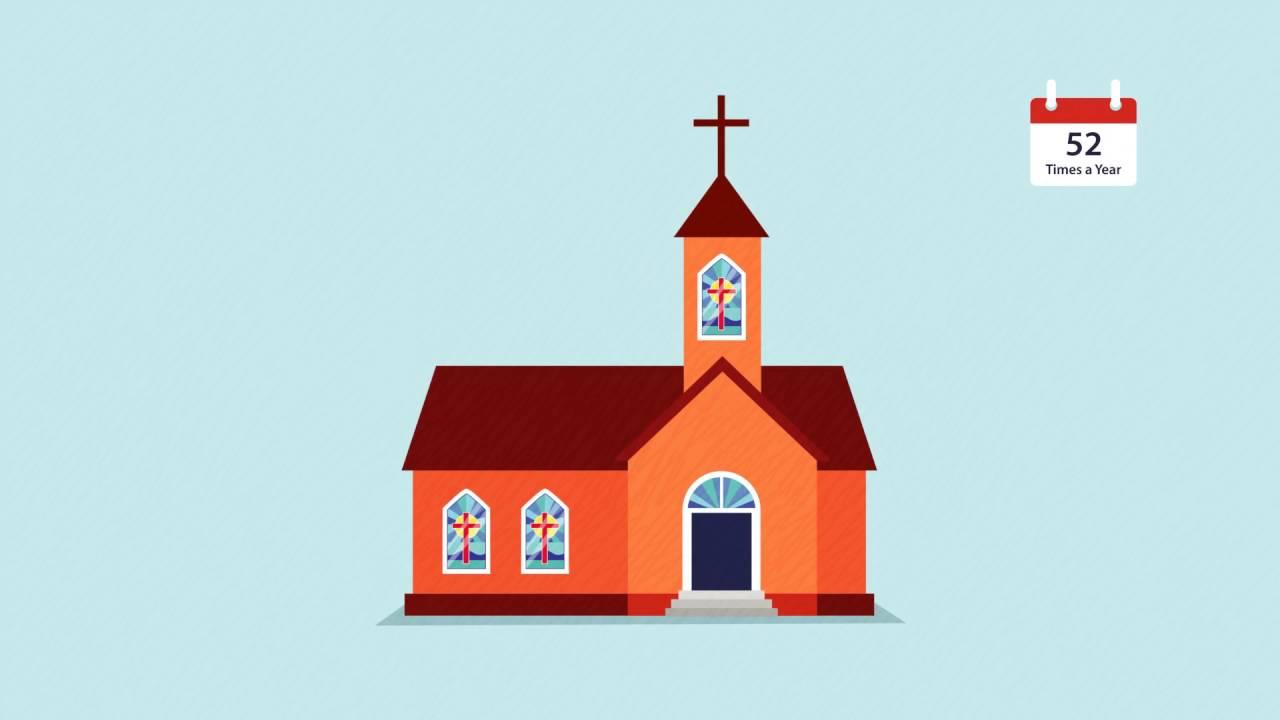 1280x720 Liturgical Publications