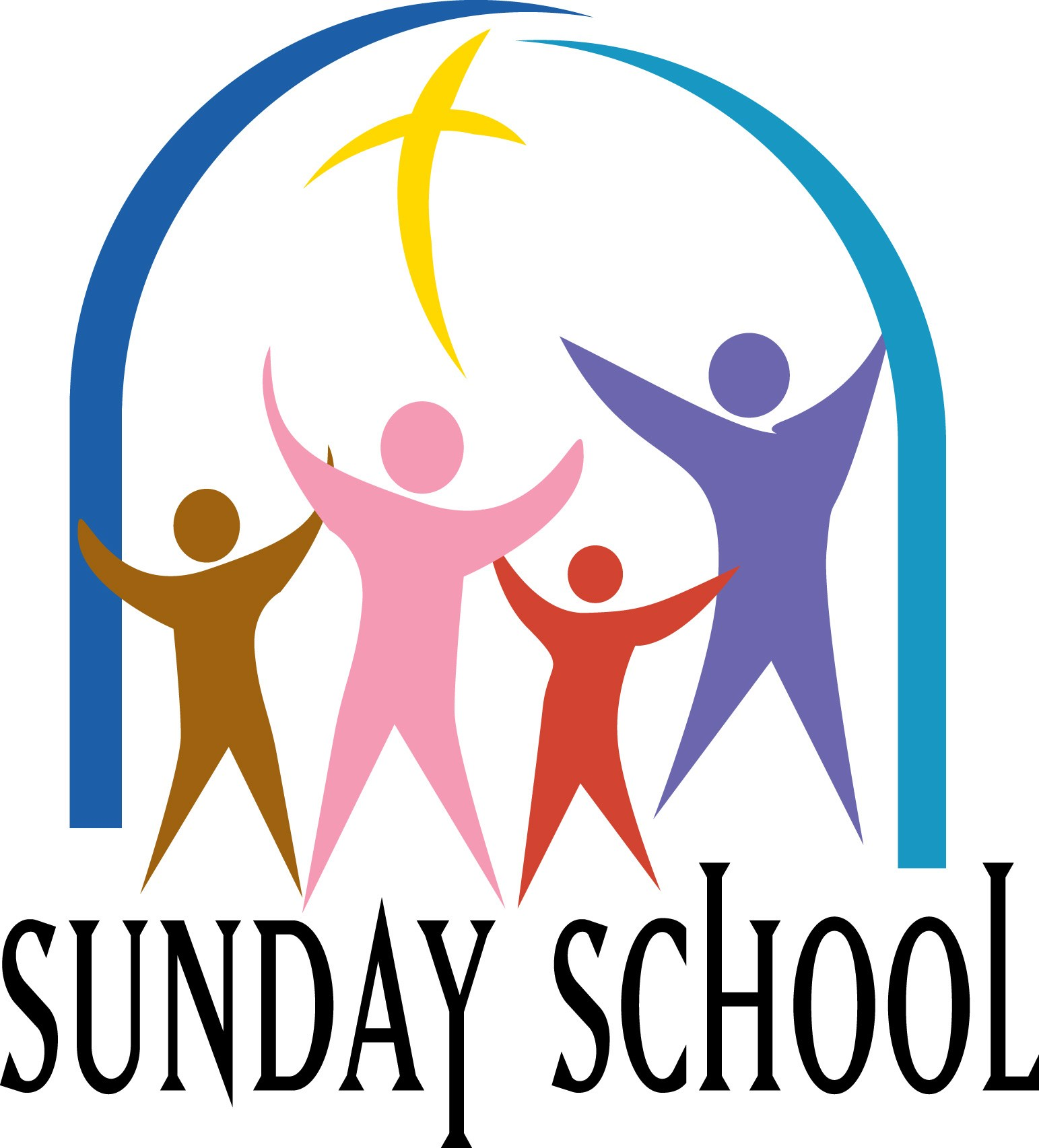 1543x1705 Sunday School Program Winstead United Methodist Church