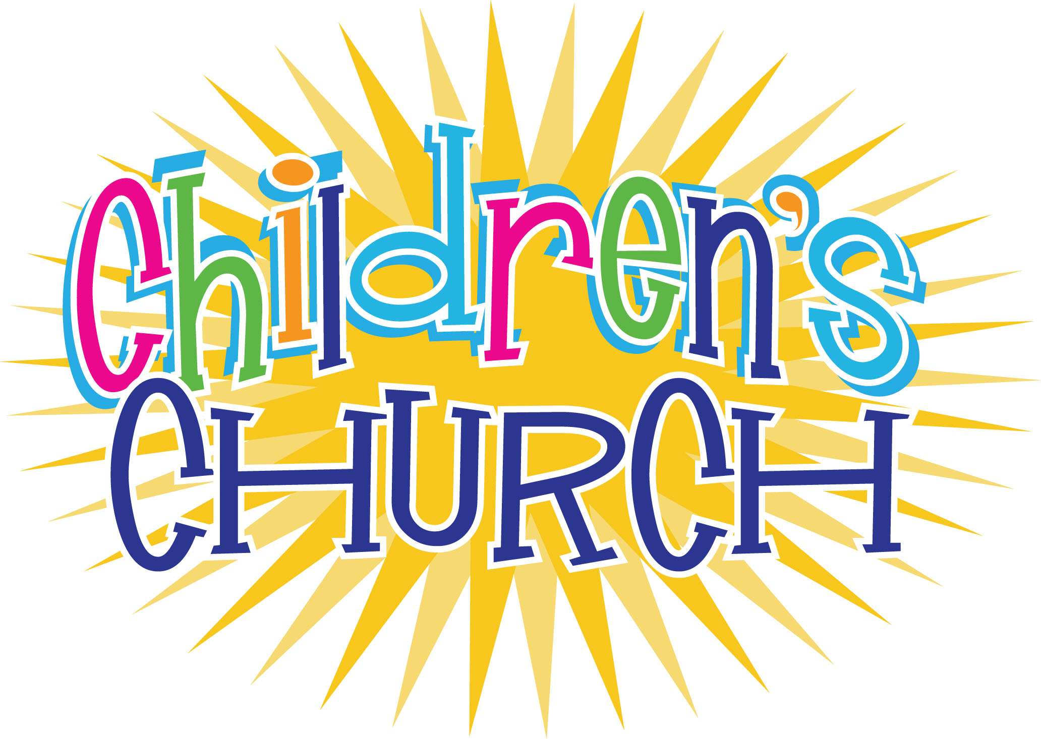 2064x1466 Welcome To Our Church Clipart