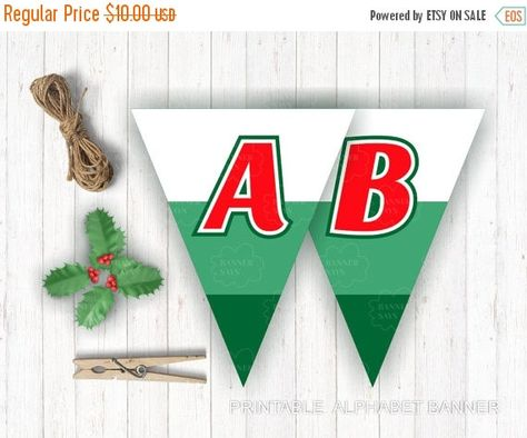 474x394 Zombie Party Printable Banner Bunting Flag Garland By Kudzumonster
