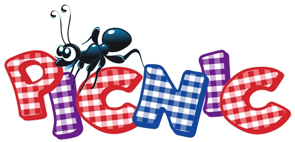 Church Picnic Clipart | Free download on ClipArtMag