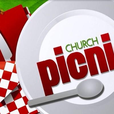 400x400 Parish Annual Picnic