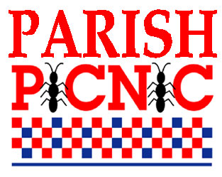 313x249 Parish Picnic