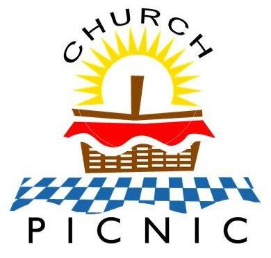 390x372 All Church Picnic