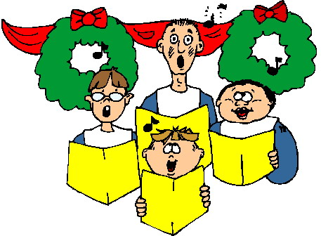 457x336 Church Choir Clipart Craft Projects, School Clipart
