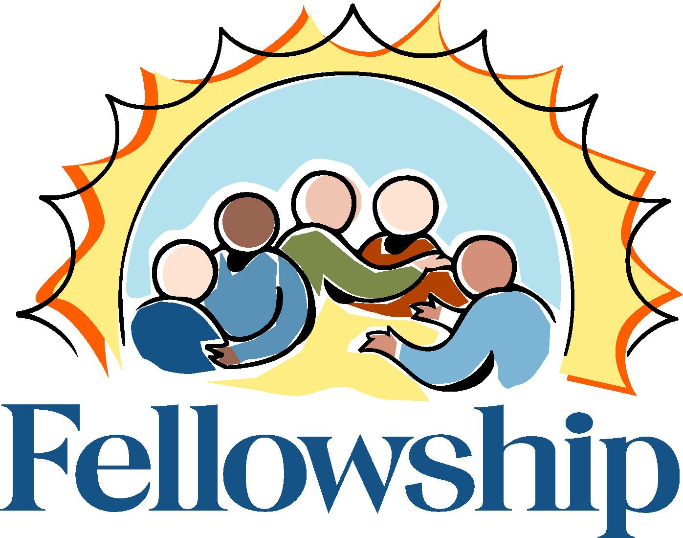 1397x1099 Church Fellowship Dinner Clipart