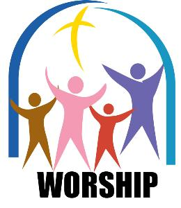 260x300 Church Clipart Church Worship