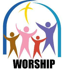260x300 Church Clipart Church Worship