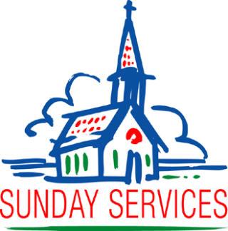 320x324 Ellsworth Christian Reformed Church, Ellsworth, Mi