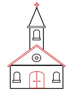236x303 Bible Clip Art Church Clipart Bible Study Outlines Have