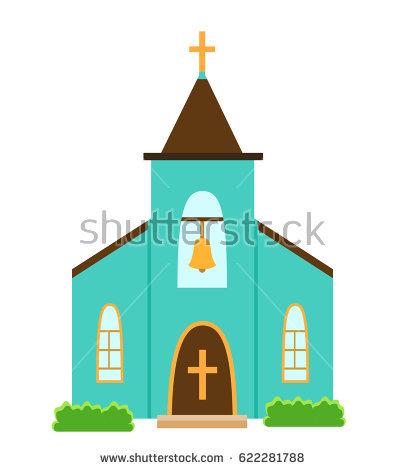 405x470 Fairytale Church Clipart, Explore Pictures