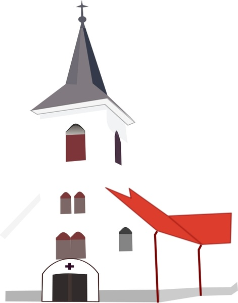 471x600 Vector Church For Free Download About (29) Vector Church. Sort By