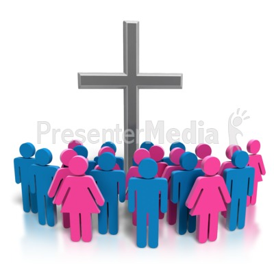 400x400 Church Stewardship
