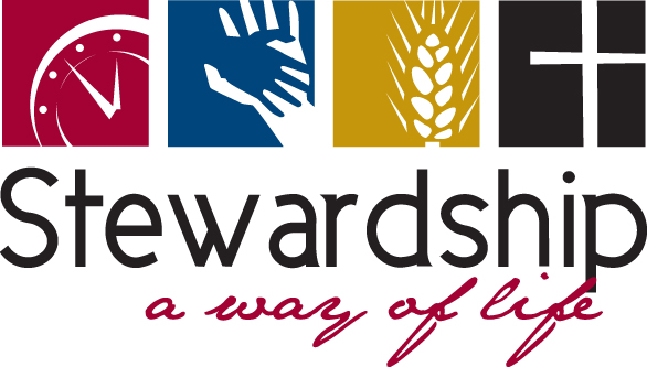 586x333 Graphics For Giving Church Stewardship Graphics
