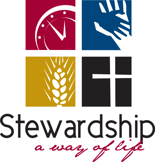 530x551 Graphics For Religious Stewardship Graphics