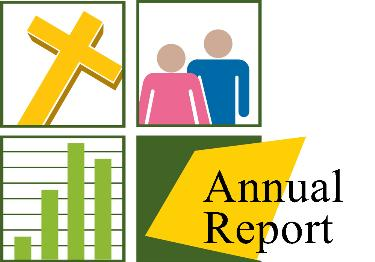 375x262 An Annual Report To Support Your Stewardship Campaign