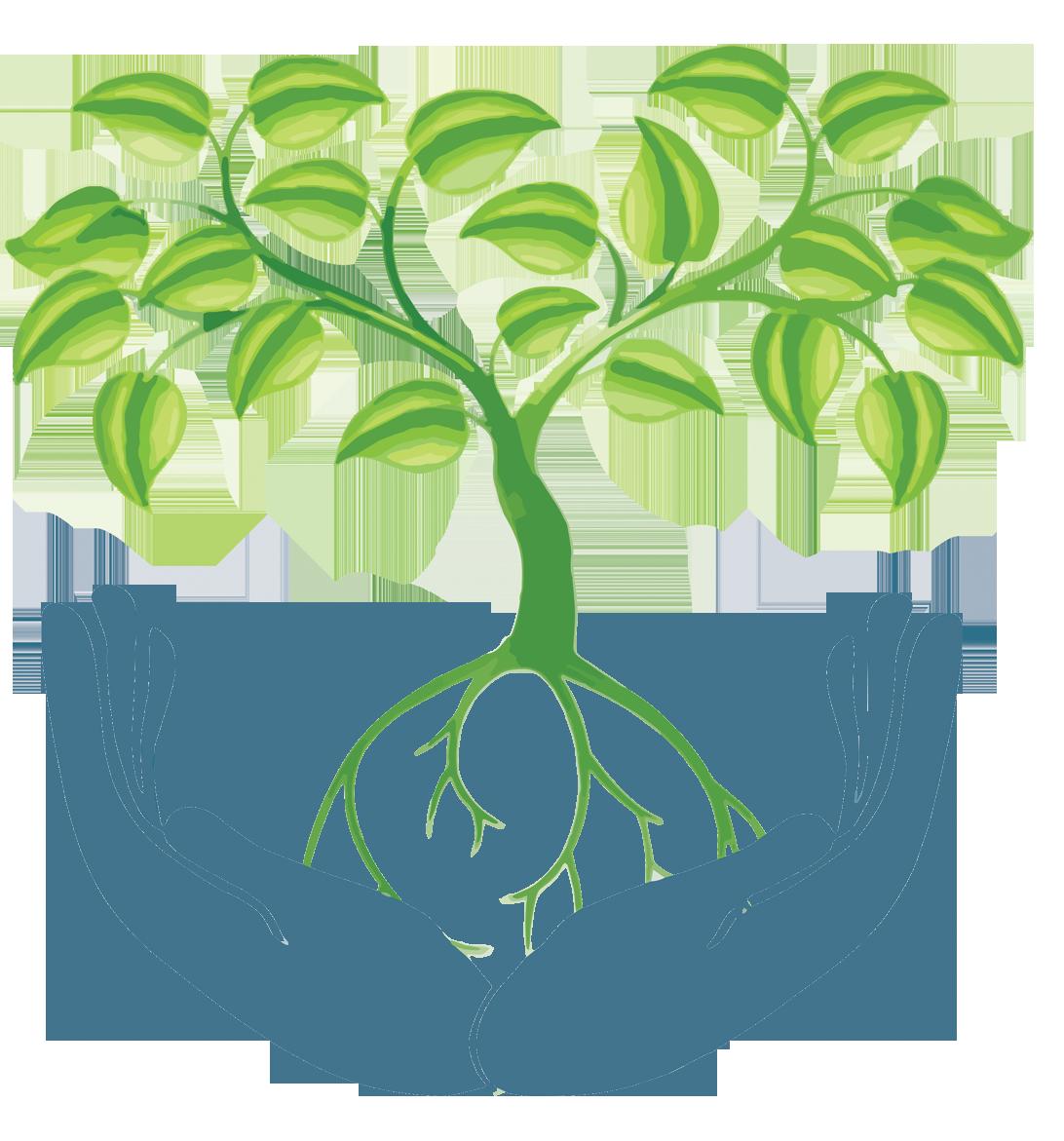 1092x1171 Making The Case For Faithful Generosity Ecumenical Stewardship