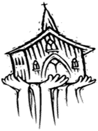 400x533 Stewardship Alma First Presbyterian Church