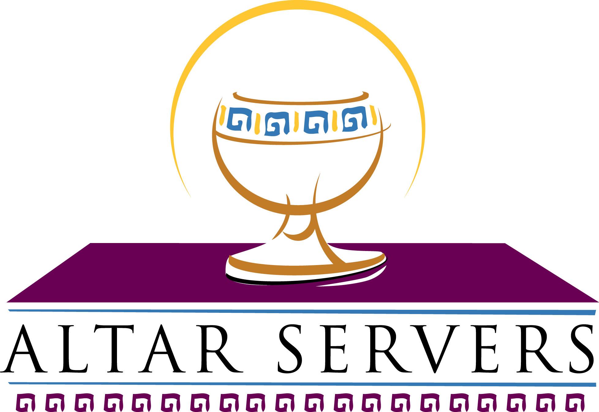 1956x1346 Catholic Stewardship Clipart