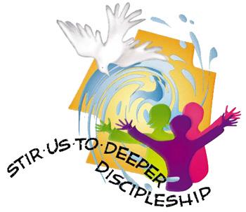 350x303 Stewardship Committee