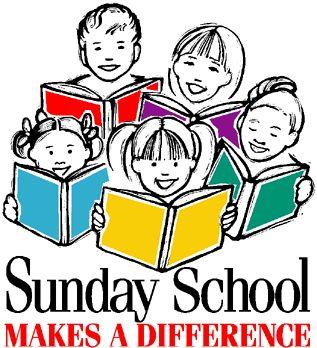 317x348 Sunday School Clip Art Clipart Panda