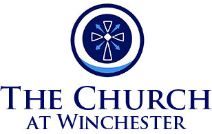 308x195 Free Yard Sale This Saturday The Church