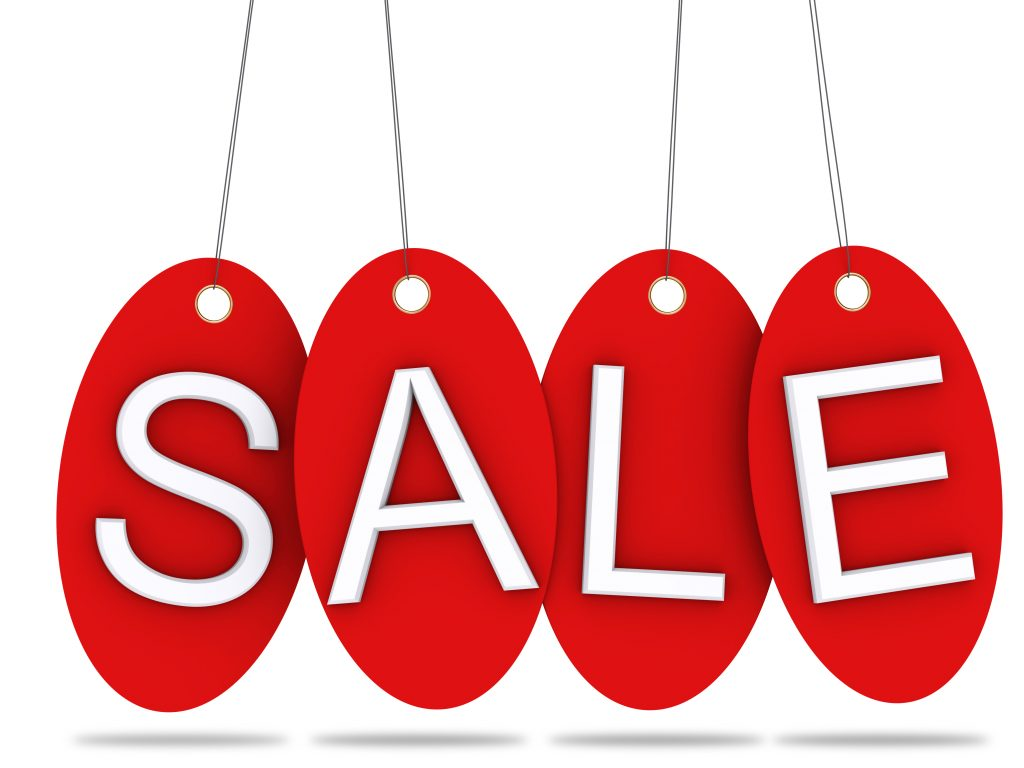 1024x768 Upcoming Events Indoor Yard Sale Myck.ca