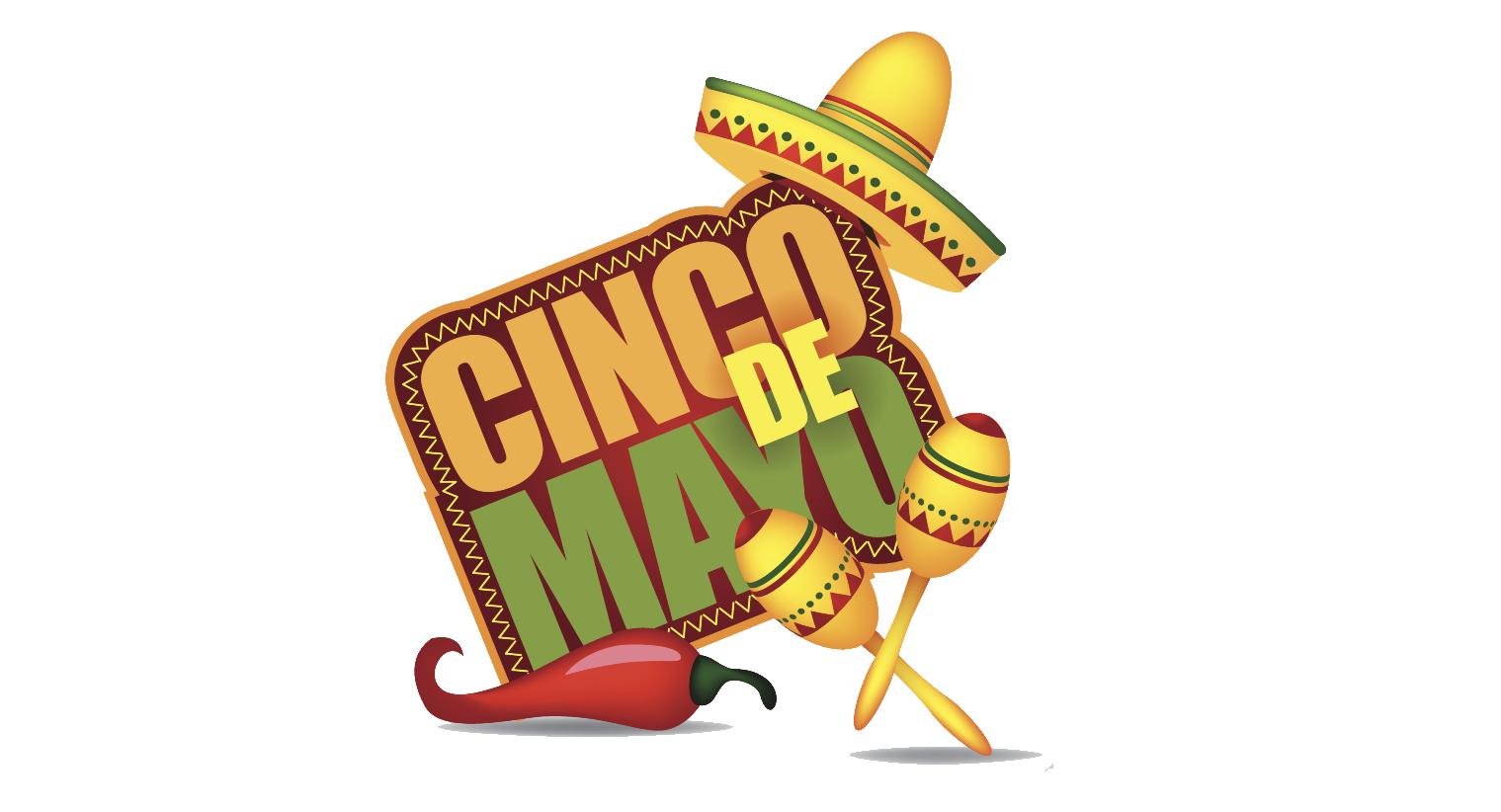 1519x822 Celebrating Cinco De Mayo