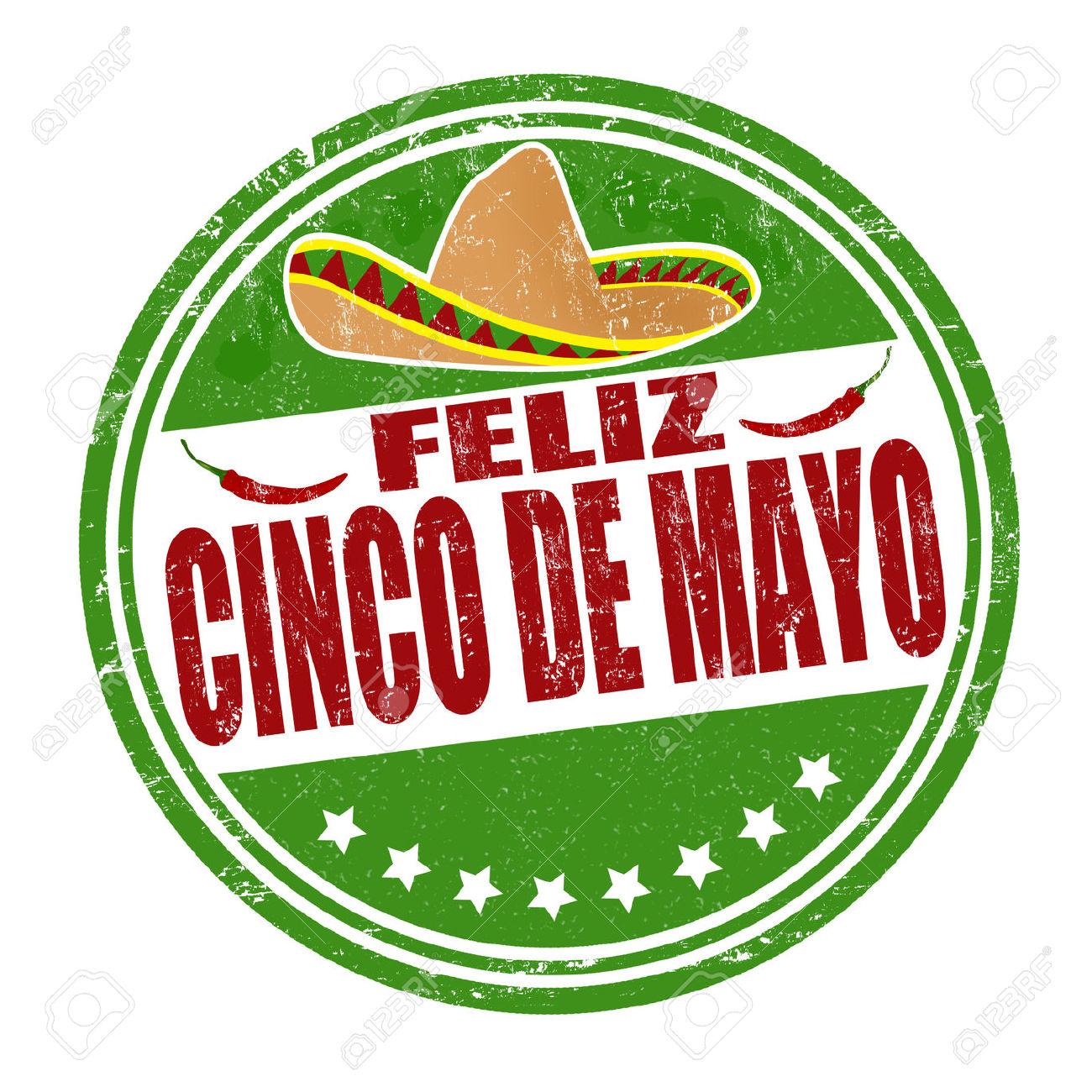 1300x1300 Clip Art Happy Cinco De Mayo Clip Art