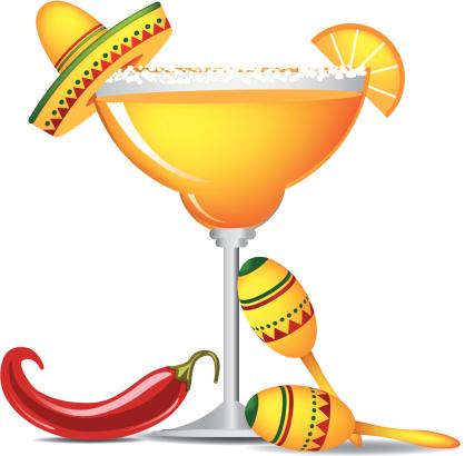 418x410 Graphics For Free Cinco De Mayo Margarita Graphics Www