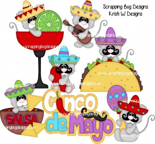 500x464 56 Best Layouts Eat Out Images Clip Art, Drawings