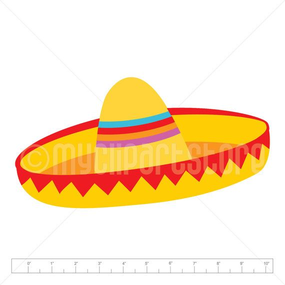 570x570 The Best Mexican Clipart Ideas Imagenes Viva