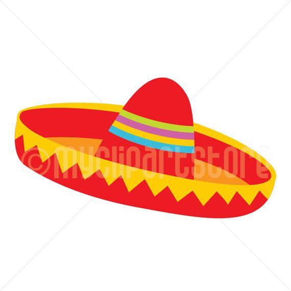 570x570 Best Mexican Clipart Ideas Mazahuas, Imagenes