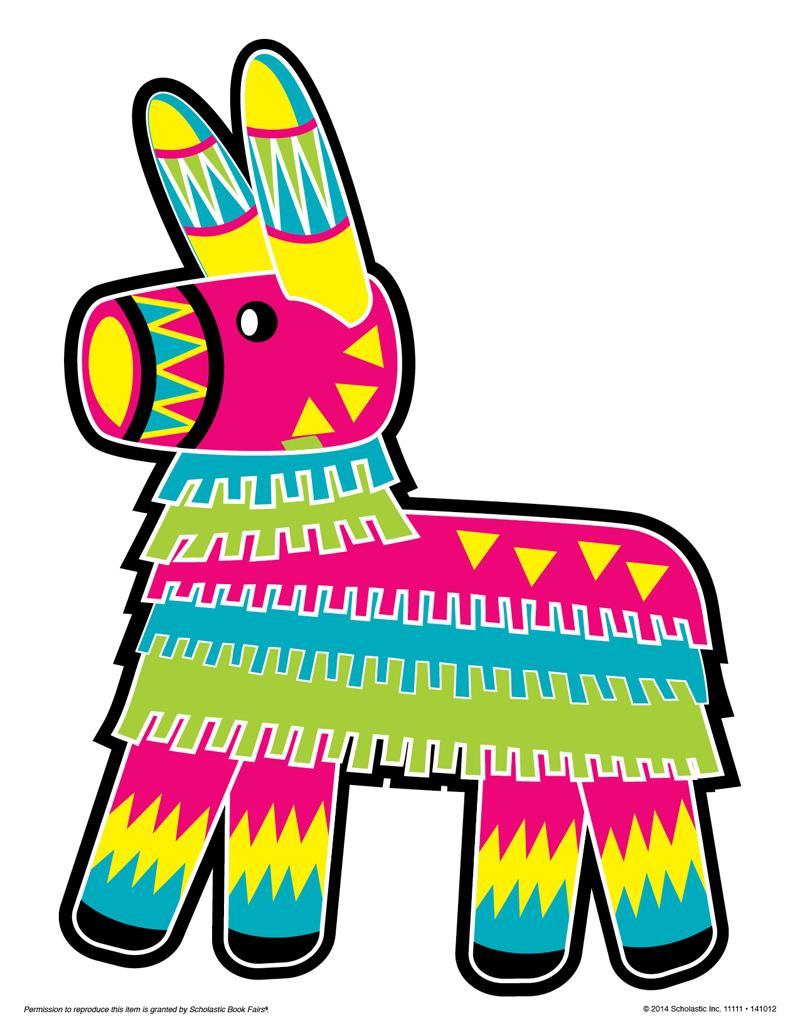 800x1036 Valuable Ideas Fiesta Clip Art Clipart Mexican Cinco De Mayo Flags