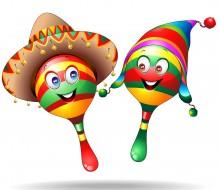 219x190 Celebrate Cinco De Mayo Tip Tops Style Tiptops