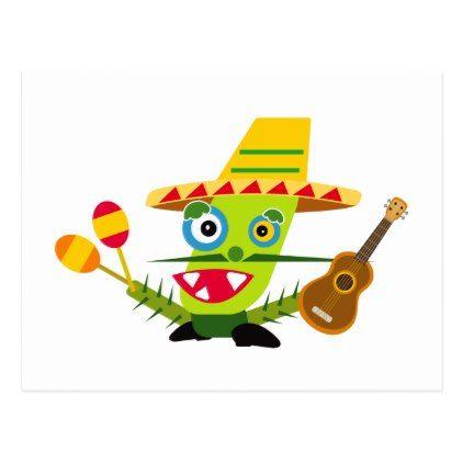 422x422 Unique Cinco De Mayo Colors Ideas Mexican Party