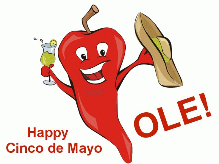 736x552 The Best Cinco De Mayo Meme Ideas Happy