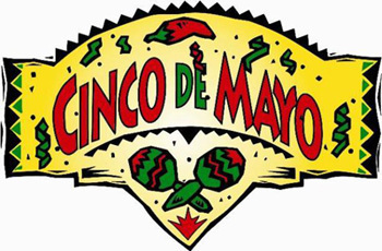 350x230 The Road Goes Ever On, Cinco De Mayo Is About To Start, So Let'S