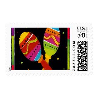324x324 Cinco De Mayo Postage Zazzle