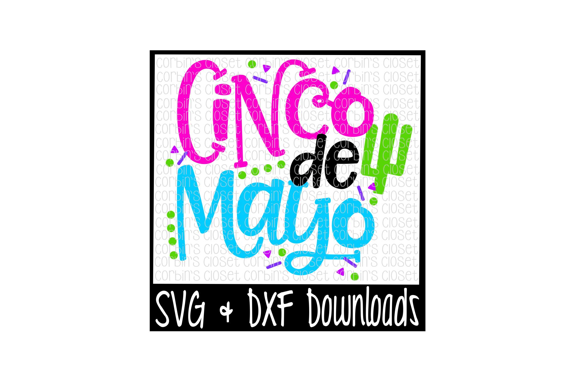 2000x1333 Cinco De Mayo Svg Cinco De Mayo Cut F Design Bundles
