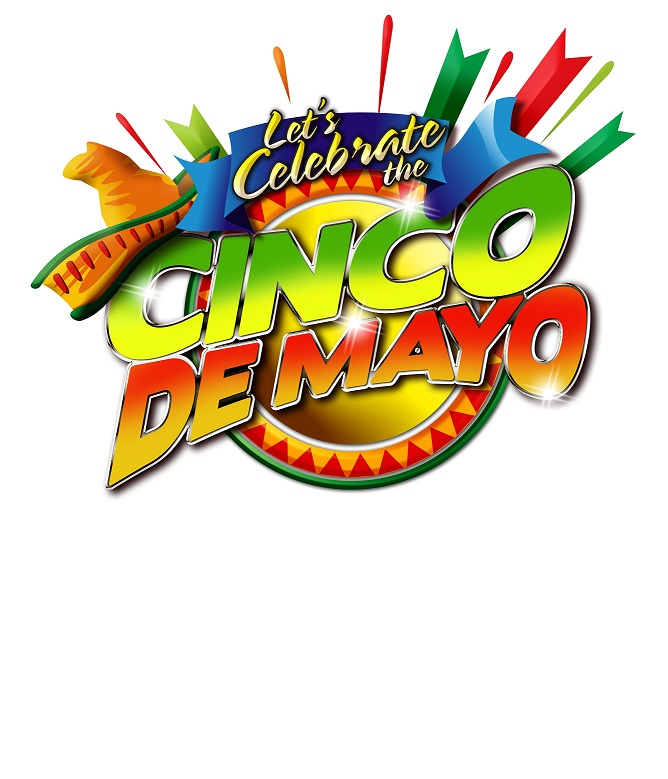 668x779 Cinco De Mayo (Spanish For Fifth Of May) Is A Celebration Held
