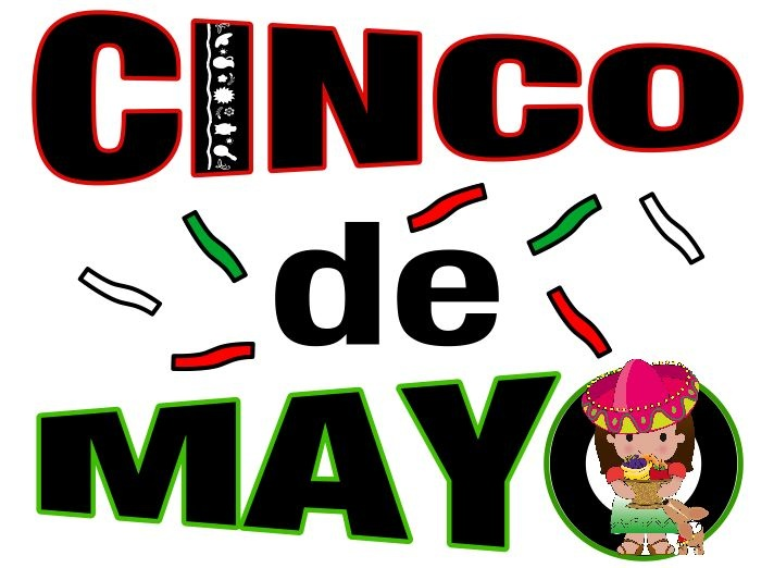 712x522 72 Best Cinco De Mayo And Hispanic Heritage Month Images