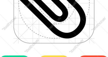 367x195 Hd Cinco De Mayo Clip Art Design Clip Art Designs, Vectors Image
