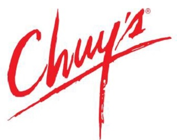 347x274 Celebrate Cinco De Mayo At Chuy's With Three Days Of Festivities