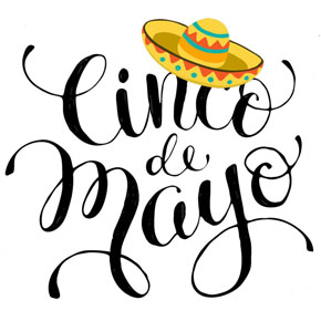 290x290 Phillips Seafood Promotions Amp Features Cinco De Mayo