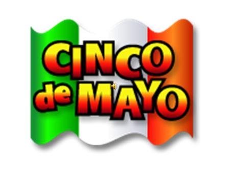 450x338 The True Story Of Cinco De Mayo
