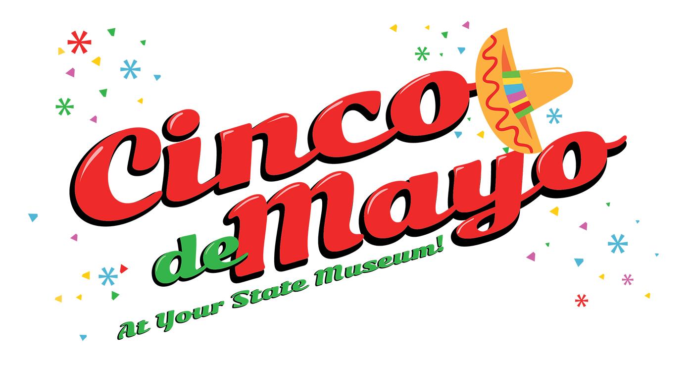 1400x737 Cinco De Mayo