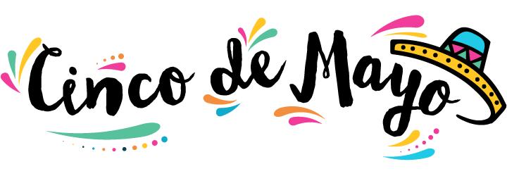 720x250 Cinco De Mayo! By Guest Blogger Amp Keto Rd, Stephanie Murico