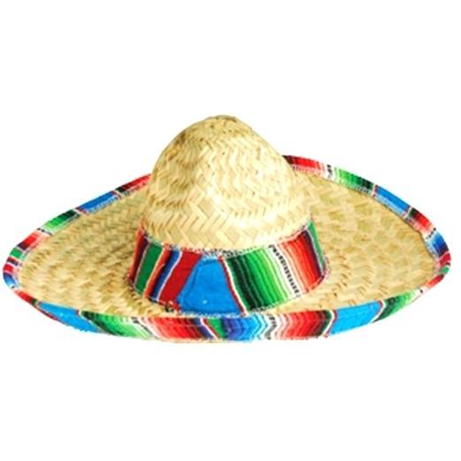 521x521 Cinco De Mayo Hats Cinco De Mayo Hat Dance Itsfashion.club