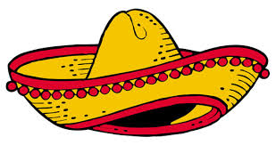 309x163 Put Away Your Cowboy Hat And Take Out Your Sombrero! It's Cinco De